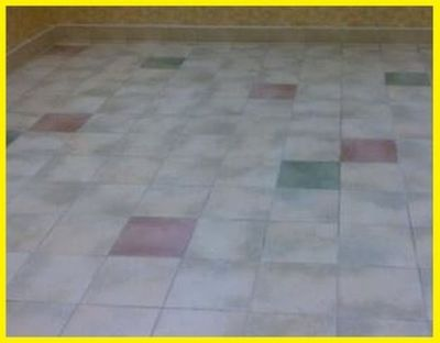 Get Satisfaction Results Regarding Tile and Grout Cleaning in Conyers GA