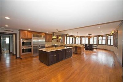House for rent in Oyster Bay.