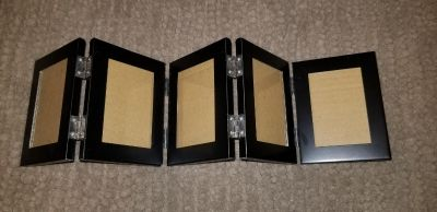 Picture Frame like NEW