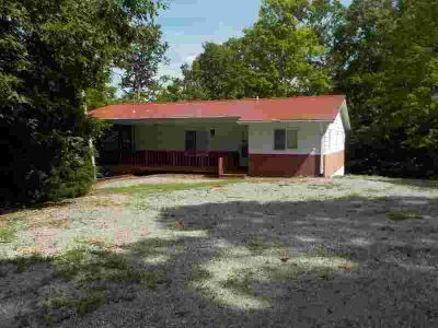 1629 Piney Woods Road Nancy Three BR, Beautiful property
