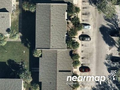 2 Bed 2.0 Bath Foreclosure Property in Tampa, FL 33615 - Palmera Pointe Cir Unit 101