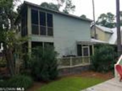 $2100 Three BR 3.00 BA, Orange Beach