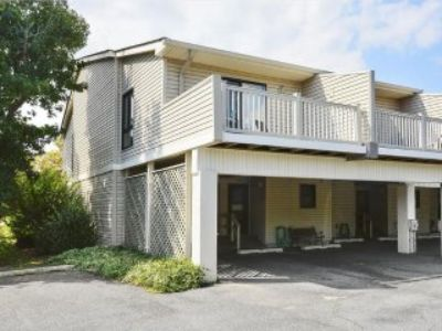 $1,001, 2br, House for rent in Bethany Beach DE,