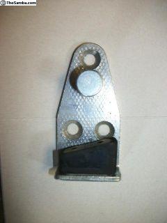 L or R NOS Door Striker Plate 311837035/311837036
