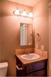 2 bedrooms Apartment - The Journey's End Townhomes are in an amazing location. $995/mo