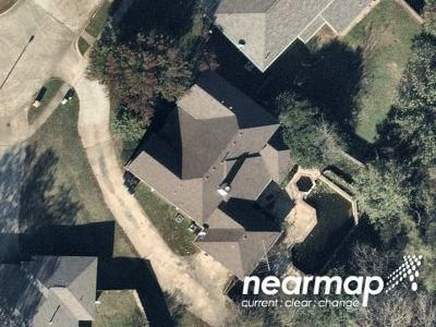 5 Bed 3.5 Bath Preforeclosure Property in Mckinney, TX 75069 - Greenbriar Ln