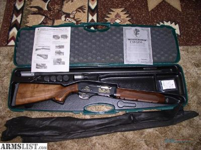 For Sale: Ducks Unlimited edition 12 gauge