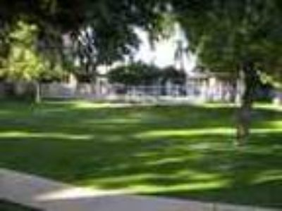 Townhouse Rental Home In Tempe