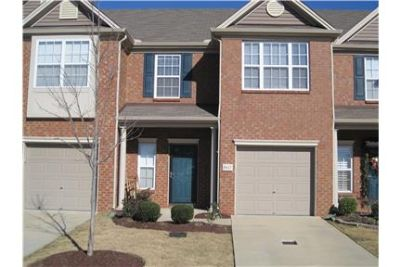 GREAT LOCATION. Brentwood TN. 3BR /2.5BR townhome