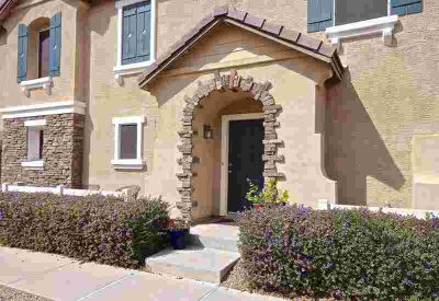447 N ALDER Court Gilbert Three BR, , AZ - Furnished vacation