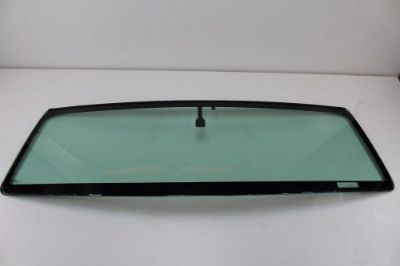 Buy 2003 - 2009 HUMMER H2 6.0L FRONT WINDSHIELD DOOR GLASS WINDOW OEM motorcycle in Traverse City, Michigan, United States, for US $399.99