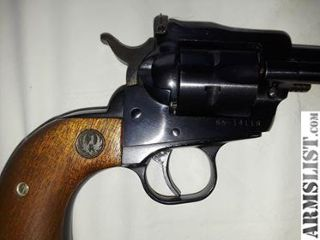 Ruger Sporting Goods For Sale Classifieds In Covington Ky Clazorg