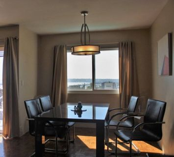 $3900 2 townhouse in Central San Diego