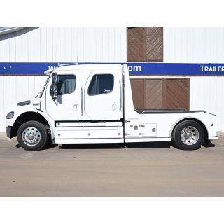Western Hauler - RVs for Sale Classifieds - Claz org