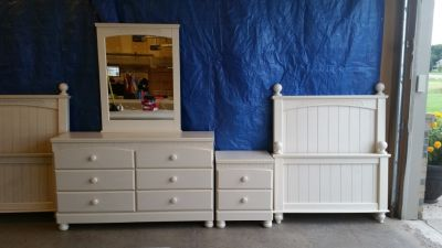 Multi-family garage sale - Eau Claire Southside