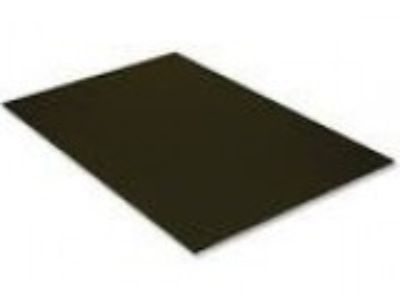 Pacon Value Foam Boards x Inches Black on Black Sheets