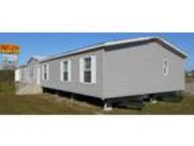 Mobile Home Dealer/Payless Homes