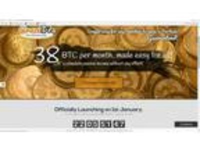 andeth;andcent; Earn $1000 Week in Bitcoin Matrix Funnels FAST!!!