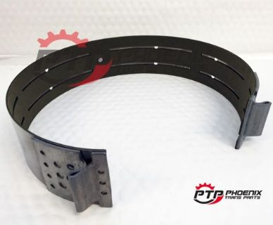 Sell C-6 C6 Transmission Front Flex Band 1967 and Up fits Bronco F-150 Mustang motorcycle in Saint Petersburg, Florida, United States, for US $14.50