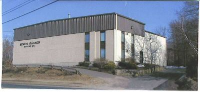 Industrial for Rent in Wolcott, Connecticut, Ref# 216504