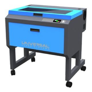 Parts Engraving Equipment