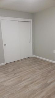 1 bedroom in San Leandro