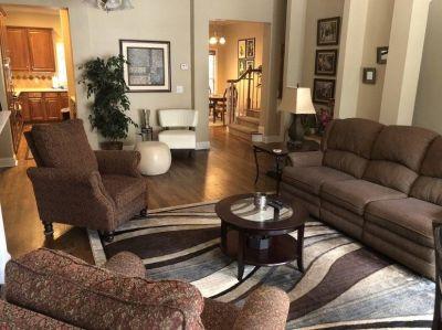 $3250 3 townhouse in DeKalb County