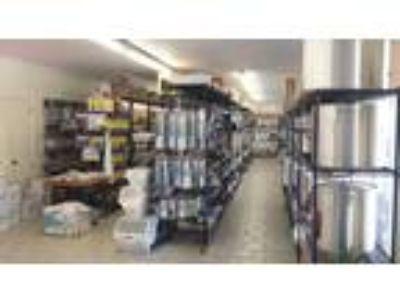 Kitchen Utensils Company for Sale in Hattiesburg, United States