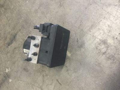 Purchase BMW ABS DSC BRAKE MODULE HYDRO PUMP E46 325i 323i 328i 330i 328i Ci 34516765452 motorcycle in New Port Richey, Florida, United States, for US $89.99