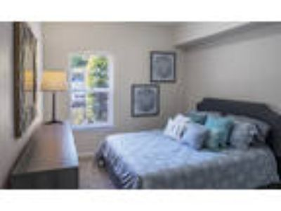 Atkins Circle Apartments - Two BR, Two BA 1,100 sq. ft. (Radcliff)