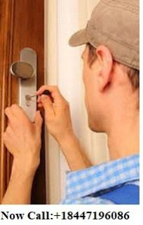 LOCKSMITH-AUTOMOTIVE-COMMERCIAL-RESIDENTIAL SERVICES