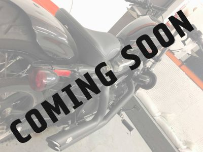 2013 Harley-Davidson Sportster Forty-Eight Sport Burlington, WA