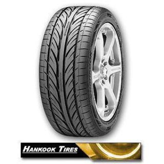 Purchase P245/45ZR19 Hankook VENTUS V12 EVO K110 102Y XL BW - 2454519 H1009067-GTD motorcycle in Fullerton, California, US, for US $203.47