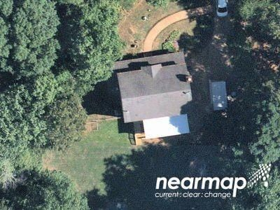 4 Bed 3.0 Bath Preforeclosure Property in Cumming, GA 30040 - Post Gate Dr
