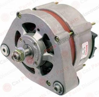 Purchase Remanufactured Bosch Alternator - 90 Amp (Rebuilt), 12 31 1 466 086 motorcycle in Los Angeles, California, United States, for US $284.57