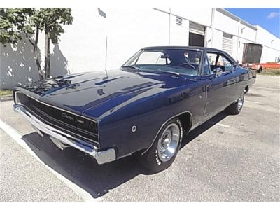 1968 Dodge Charger Vehicles For Sale Classified Ads Claz Org