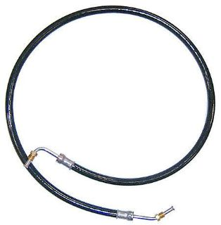 Purchase MerCruiser Trim Pump Cylinder Hose - 32-861127 motorcycle in Troy, Michigan, US, for US $51.99