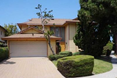 23203 Los Codona Avenue TORRANCE, This 2 story Four BR 3