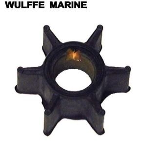 Purchase Water Pump Impeller for Mercury 3.5, 3.9, 5, 6 hp Outboard 47-22748 18-3012 motorcycle in Mentor, Ohio, United States, for US $13.29