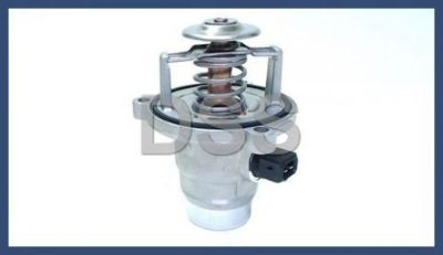 Purchase New Genuine BMW OEM Thermostat with Housing Assembly and O-Ring 11537586885 motorcycle in Lake Mary, Florida, United States, for US $67.88