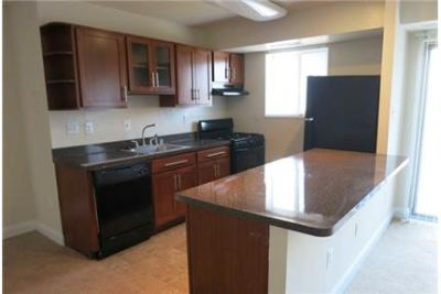3 bedrooms - Glen Willow Apartments is conveniently located in Seat Pleasant, Maryland.
