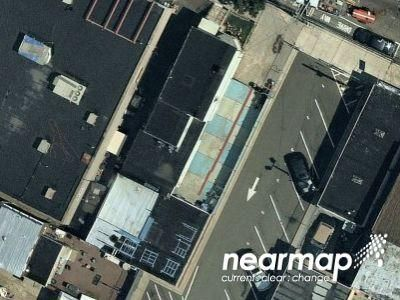 Preforeclosure Property in Union City, NJ 07087 - 13th St