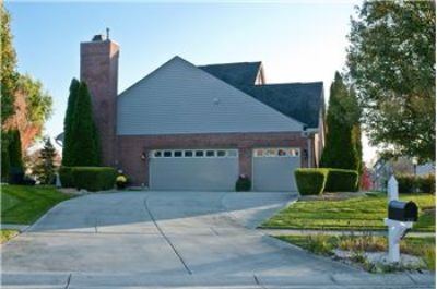 $400,000, 3710 Sq. ft., 7675 Tylers Meadow Dr Home For Sale - Ph. 513-403-5323