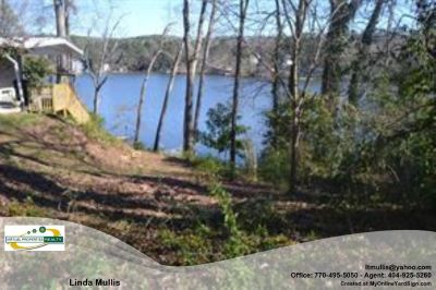0 Lake Dr Snellville Ga 30039