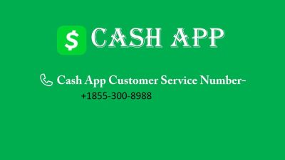 Cash App Customer Service Refund Number 18553008988 Cash App