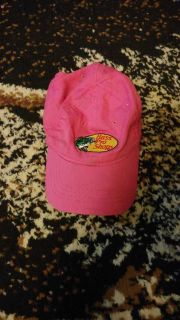 Bass Pro Shop baby / toddler hat