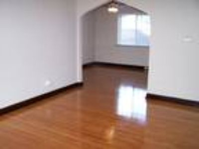 Everything New**Across from Francis Park**Must See!!**