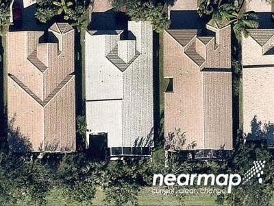 Preforeclosure Property in Lake Worth, FL 33467 - Sandpiper Glen Dr