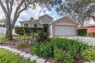 27834 Sky Lake Circle Wesley Chapel Four BR, This home is a