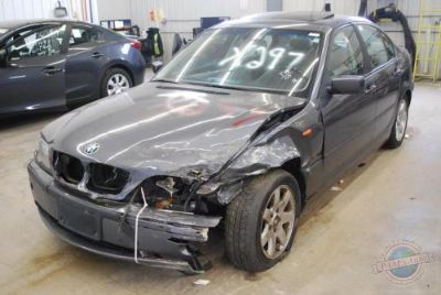 Sell STEERING COLUMN FOR BMW 325I 1771530 01 02 03 04 05 06 ASSY BLK LESS KEY motorcycle in Saint Cloud, Minnesota, United States, for US $148.99